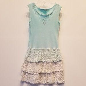 Other - *3/$25* Cotton Sun Dress